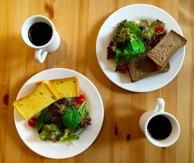 breakfastサムネイル